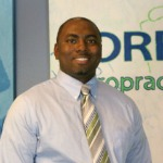 bryen brown houston chiropractor