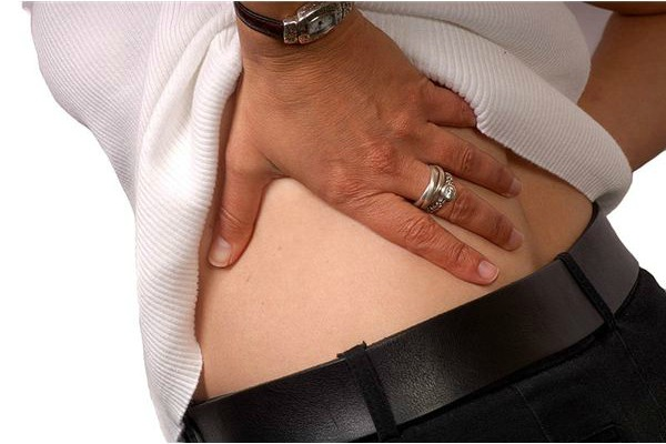 sciatica treatment houston