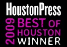 houston press best chiropractor