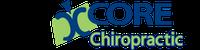 CORE Chiropractic