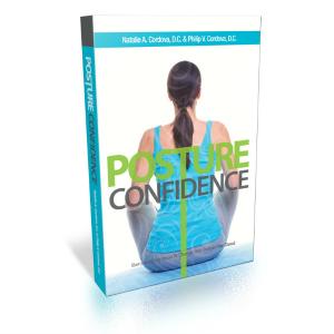 posture confidence book