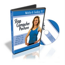 stop computer posture