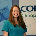 ariana chiropractic assistant