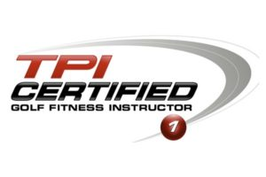 tpi certified chiropractor