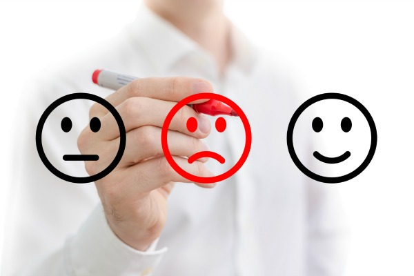 good houston chiropractor reviews