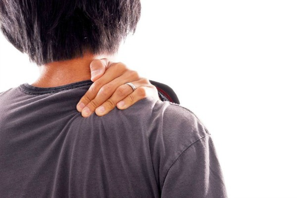houston chiropractors back pain