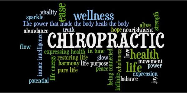understand chiropractic