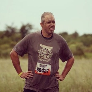 dr cordova tough mudder