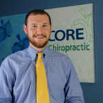 kevin wafer houston chiropractor