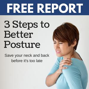 posture report
