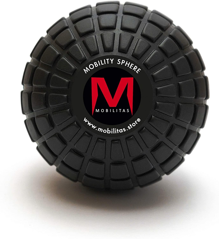 MOBILITAS Mobility Sphere