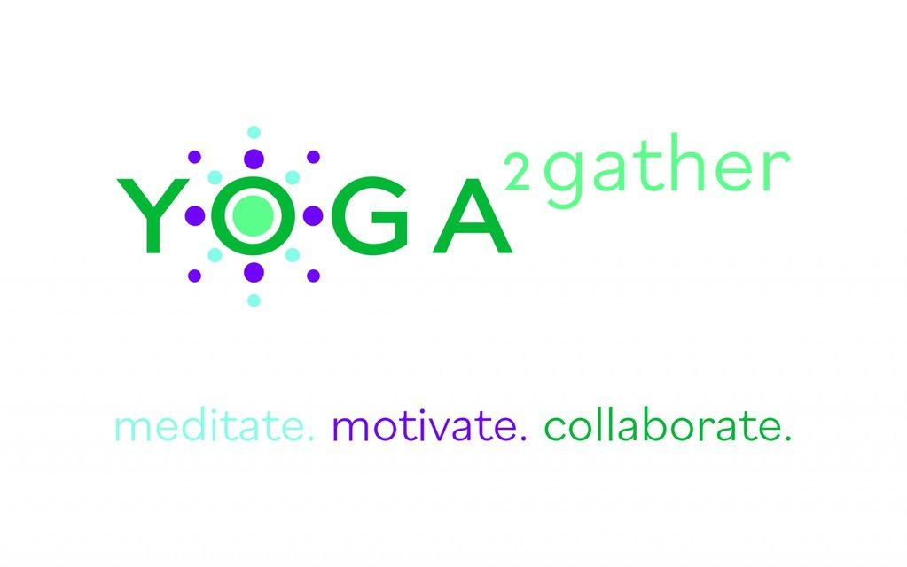 yoga2gather